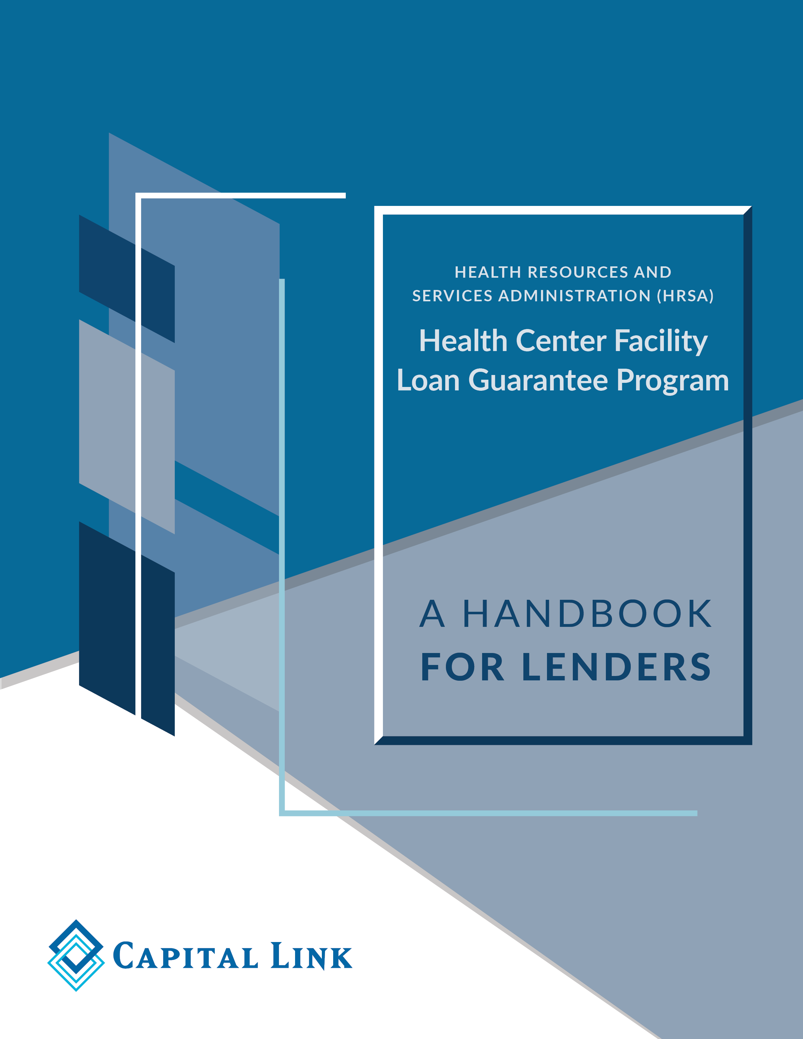 Pages from LGP Handbook for Lenders