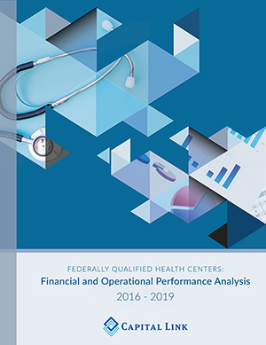 National Financial and Operational Trends Report 2020 For Web