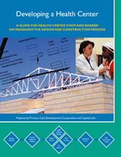DevelopingHealthCenterCover