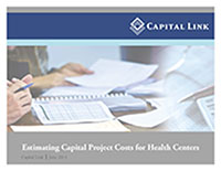 EstimatingCapitalProjectCostsforHealthCenters_-_June_2013_Page_01