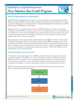 NMTC_Resource2012Cover_Page_1