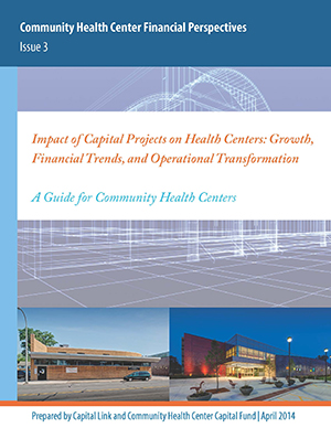 Citi_Health_Center_Impact_of_Capital_Projects_Report_Issue_3_FINAL_Page_01
