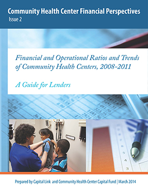 Citi_Lender_Report_Issue_2_cover_Page_01