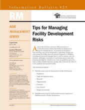 RM_25_10 Construction RiskCover