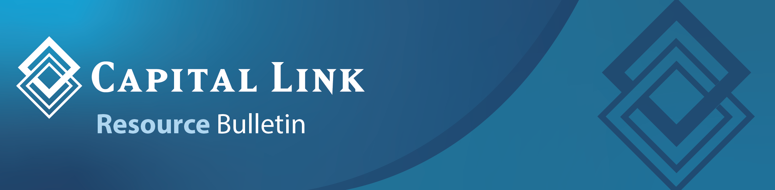 Capital Ink Email Website Banner